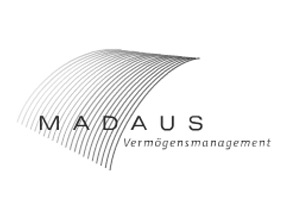 Madaus Capital
